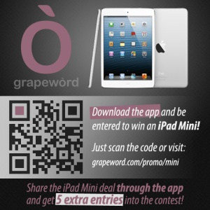 grapeword-mini-promo