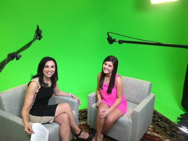 Cox Interview